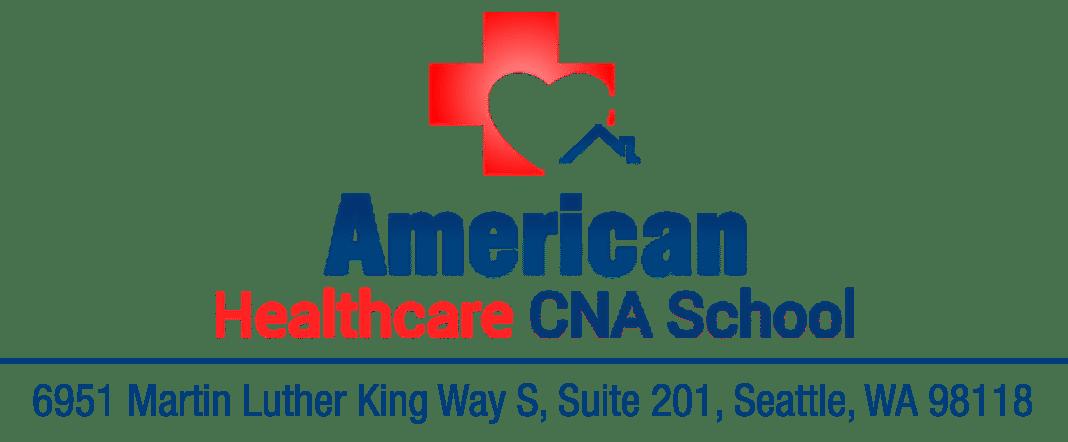 american-cna-school
